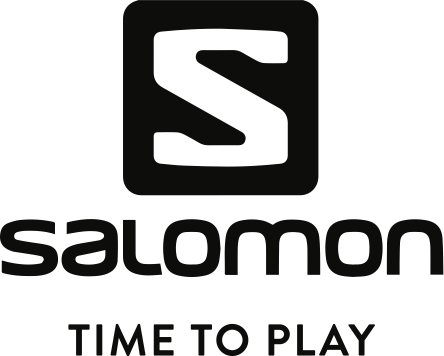 Team Salomon Nederland