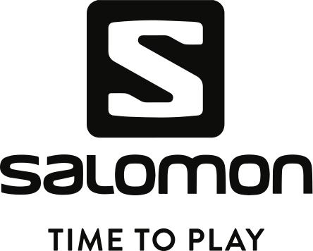 Salomon Store Chamonix Posts | Facebook
